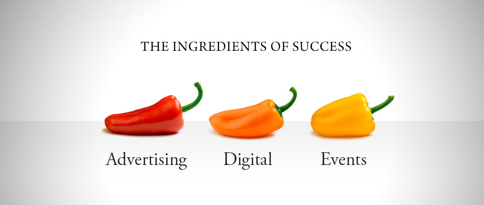 ingredients-success